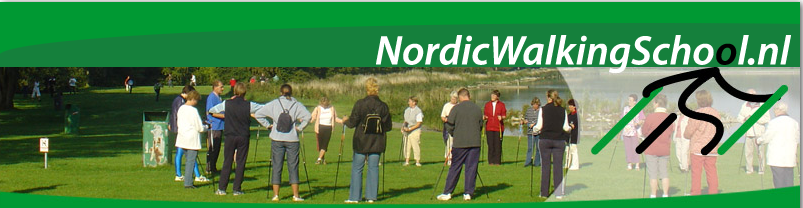 nordic_walking_school